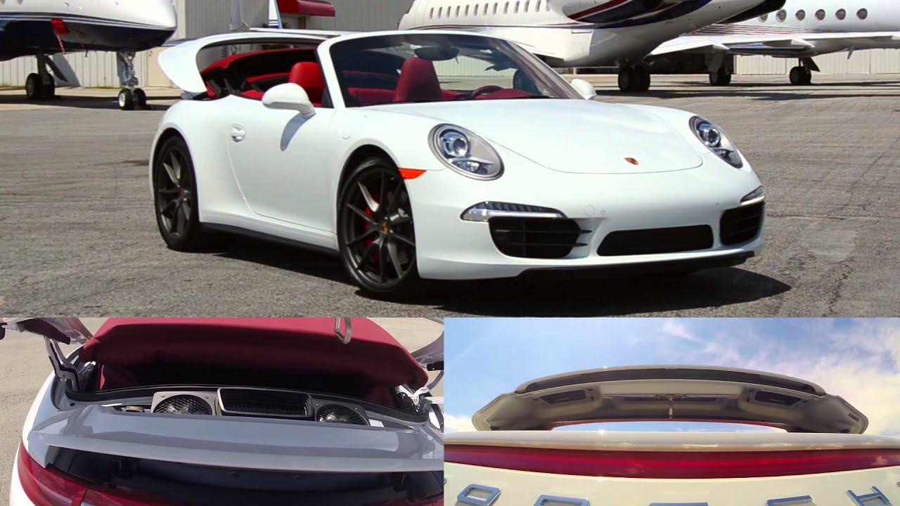 and bentley carrera in a rental coupes convertibles miami exotic porsche cars rent rentals