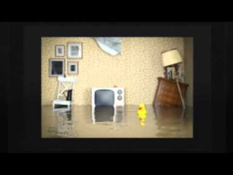Power Flood Removal Structure Dry | Water Damage Restoration Services in Fort Worth TX