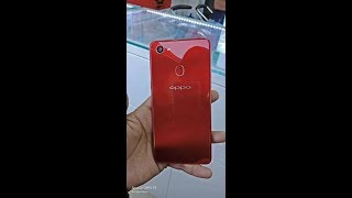 Download Video jara facebook thake oppo f7/samsung galaxy S9+ supper master copy  kenar kotha vabcen MP3 3GP MP4