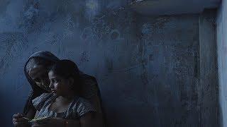GRANNY (AJJI) Trailer   PÖFF 2017