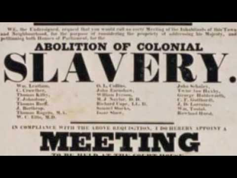 abolitionist movement 2 essay Free abolitionist movement papers, essays, and research papers.