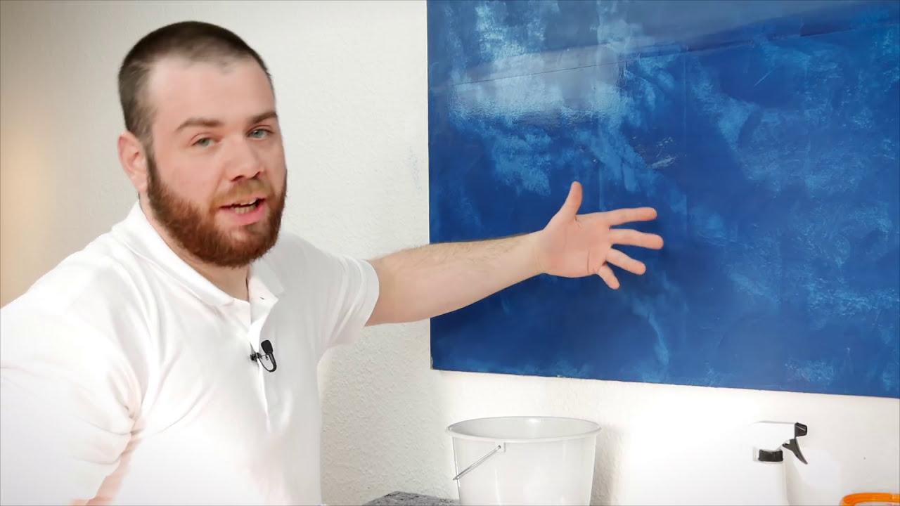 tapetenschutz und oder latexfarbe berstreichen abwaschbare wandfarbe streichen entfernen. Black Bedroom Furniture Sets. Home Design Ideas