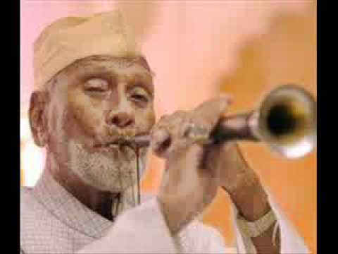 Raag Shivaranjani - Ustad Bismillah Khan