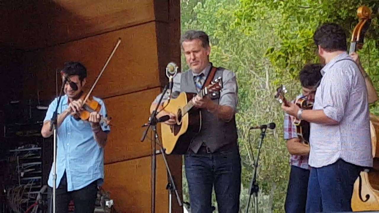 bryan sutton band at rockygrass 2016 youtube. Black Bedroom Furniture Sets. Home Design Ideas