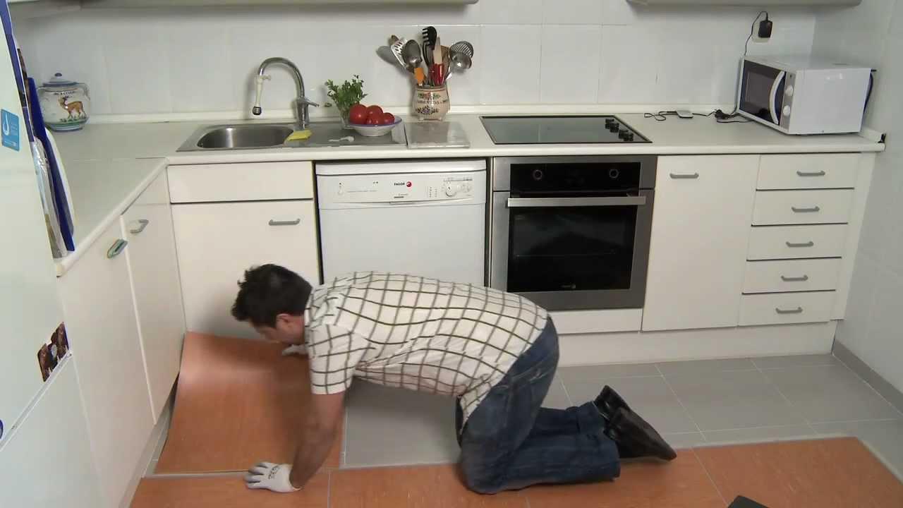 Losetas Para Cocina. Gallery Of Pisos Para Tu Casa With Losetas Para ...