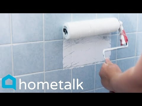 painting-ceramic-tile---easily-update-your-old-tub—without-remodeling!-|-hometalk