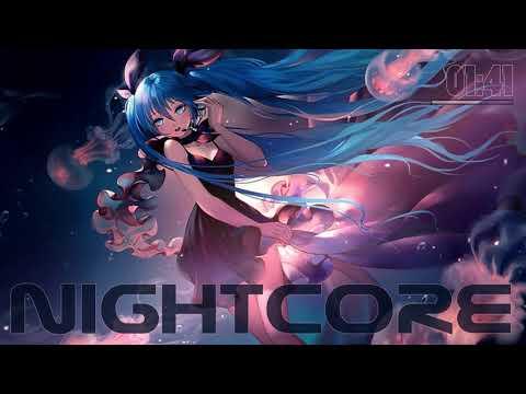 Nightcore - Melody [Cadmium feat. Jon Becker]
