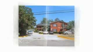 Robynwood Apartment Homes for rent in Hattiesburg MS