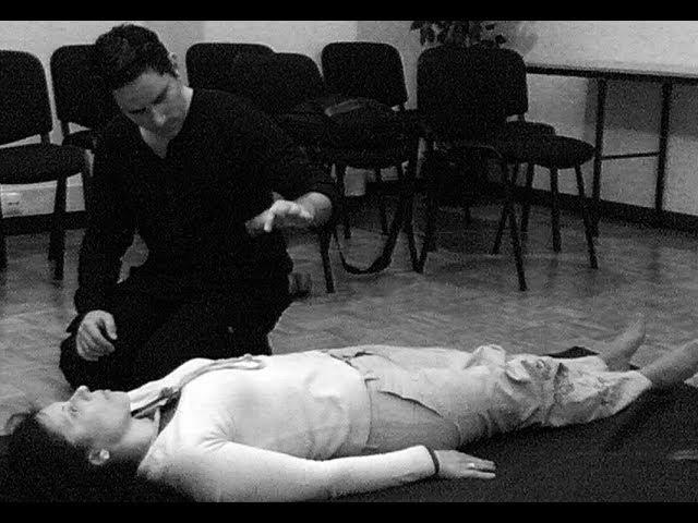 Como aumentar a regeneração do corpo através do processo NCT - Testemunho