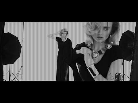 Liv feat. Dj Ackym - Catwalk (Official Lyric Video)