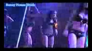Morena Remix Dugem 2012   YouTube