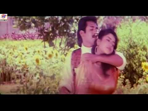 Kadhal Illathathu Oru Valkkaiyakuma || காதல் இல்லாதது ஒரு || Love Duet Melody H D Song