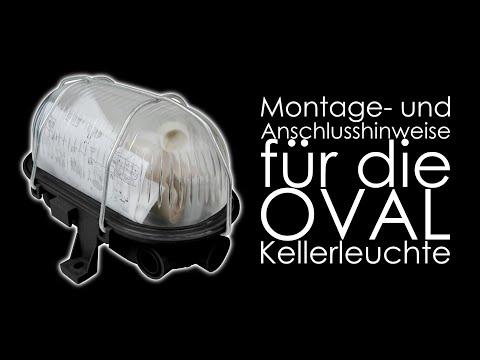 montageanleitung-für-oval-kellerleuchte