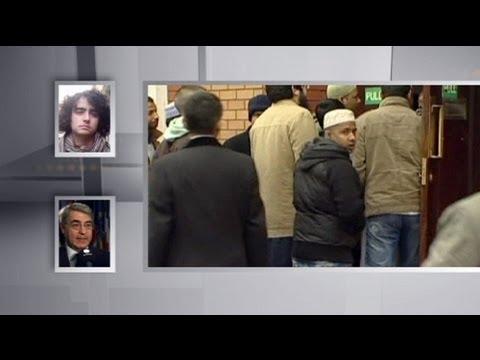 euronews U talk - Radical Islam in Europe