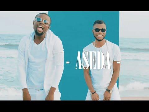 Charsay - Aseda ft. Nero X | GhanaMusic.com Video