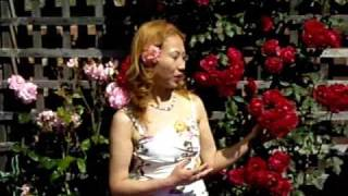 Gardening Tips, Learn How to do Rose, Flower and Lawn Gardening to Maintain a Blossoming Garden