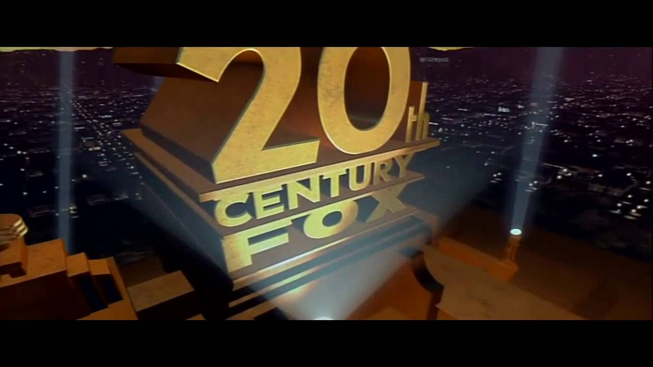 20th Century Fox / Universal Pictures (1998) - YouTube