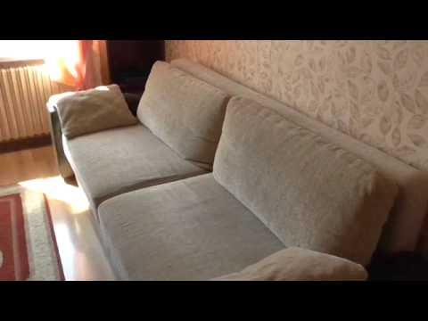 31 окт 2013. Спасибо всем кто посмотрел и поставил лайки диван успешно продан!!!. Удачи и позитива!