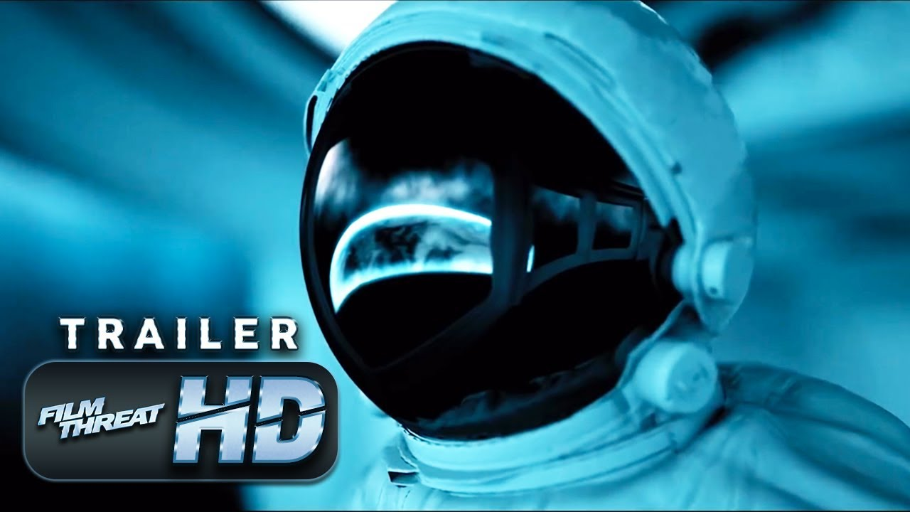 Astro   Official HD Trailer (2018)   Film Threat Trailers