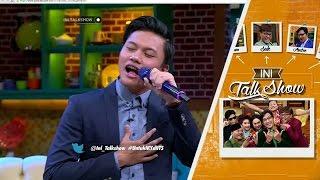 Video Rizky Febian - Kesempurnaan Cinta download MP3, 3GP, MP4, WEBM, AVI, FLV Oktober 2017
