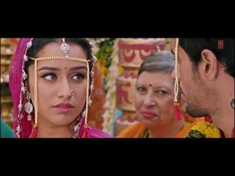 Aap Ki Nazron Ne Samjha | Sanam Mix Humdard |Ek Villain
