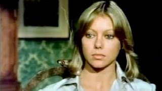 Dominique 70's Horror Movies Full Length