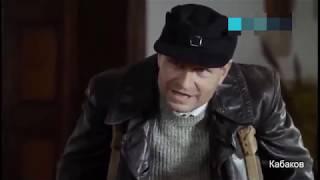 """ВОЕННЫЙ ФИЛЬМ """"далеком сорок пятом"""" русские военные фильмы"""