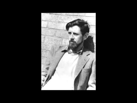 Ewan MacColl - The Father's Song