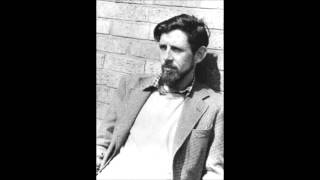 Ewan MacColl - The Father