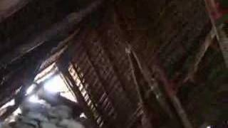 Ventana a mi Comunidad / Nahuas de Puebla 2
