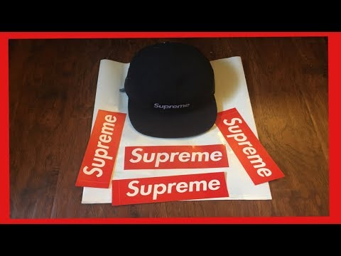 first-supreme-reveiw-(d-ring-hat)