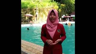 English for Tourism (Herley Sumarza_12)