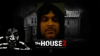 THE HOUSE 2 | Gameplay | Juego de Horror