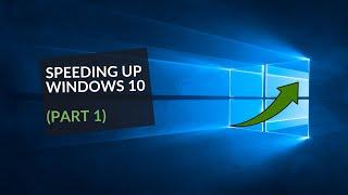 🛠️ Fixing Input Latency in Windows 10 (Reduce Lag)
