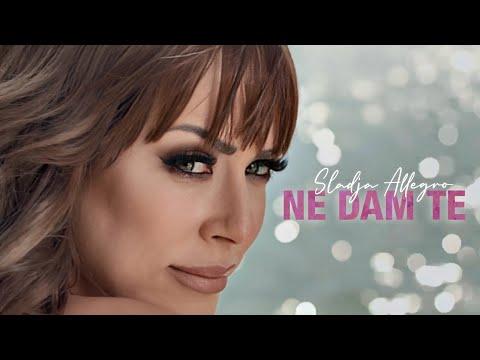 Sladja Allegro – Ne dam te (Official Video 2020)