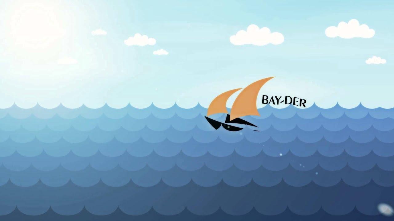 maxresdefault - Bayder Logo Animasyonu