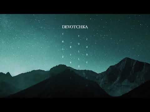 DeVotchKa - Lose You In The Crowd (Audio)