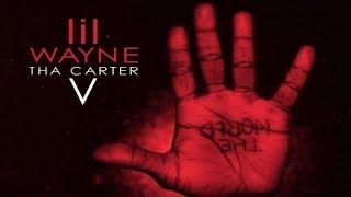 Lil Wayne - Dont Cry (feat. XXXTENTACION) Instrumental (Reprod. by Osva J)