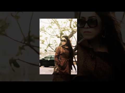 Shooting | Woman - Fashion Life - Street Style 2020