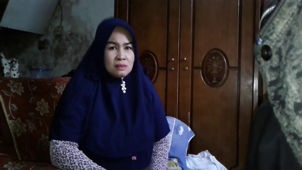 Wanita Ini Siap Di Poligami Youtube