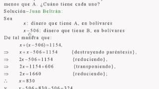 Baldor 82_3