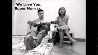Tình Mẹ Acoustic