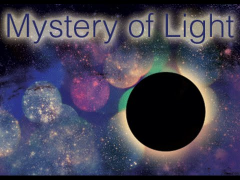 The Mystery of Light: Vacuum Energy