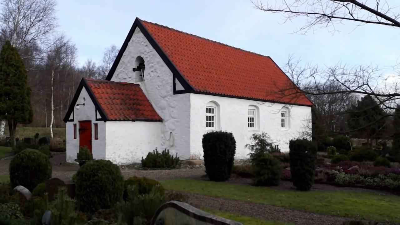 northpoint kirke nye regler for kærlighedsseks og dating