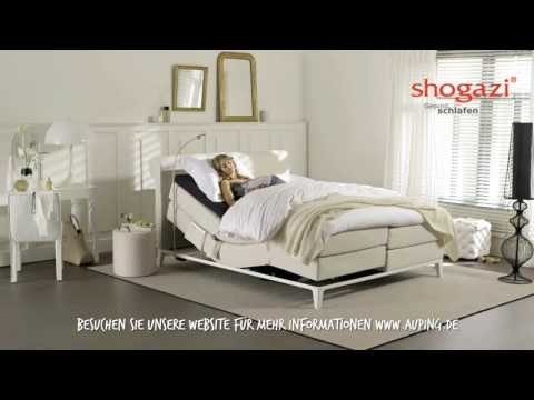 ostermann bugatti boxspringbett gold doovi. Black Bedroom Furniture Sets. Home Design Ideas