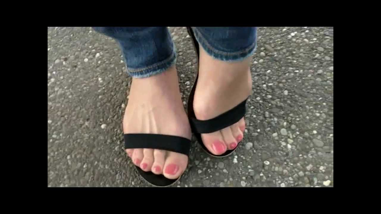 Gladiator Sandals Wood Play Youtube