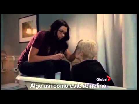 Gail and Holly Scenes Rookie Blue #HAIL GOLLY