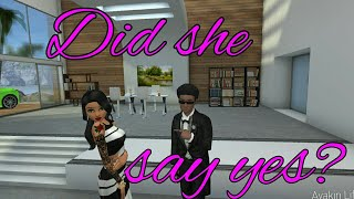 Avakin Life - It's time for the BIG announcement!