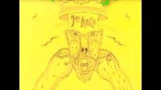 Los Piojos - Verano del 92 (Video y Letra)