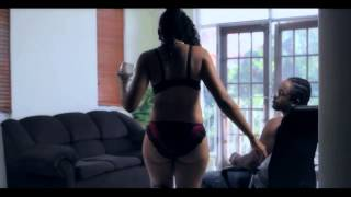 KALADO  - Take a Ride  (Official Music Video)  Reggae Dancehall - 2014